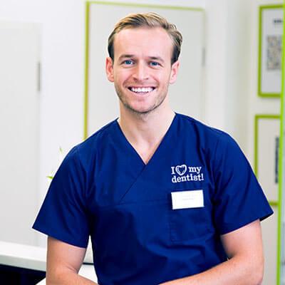 Zahnarzt Dr. Alexander Langenbach Zahnarzt Köln