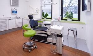 Zahnarztpraxis Dr. Langenbach Blogartikel 1 Zahnarzt Köln