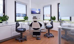 Zahnarztpraxis Dr. Langenbach Blogartikel 2 Zahnarzt Köln