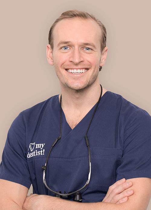 Zahnarztpraxis Dr. Langenbach 10 1 Zahnarzt Köln