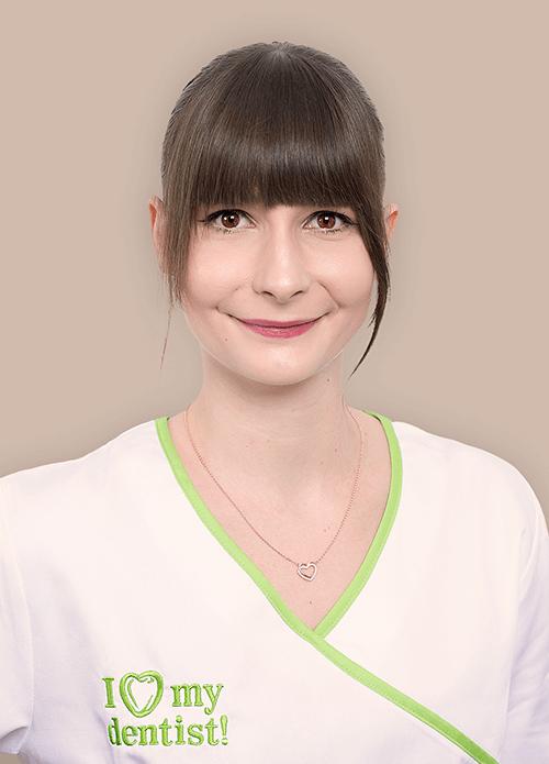Zahnarztpraxis Dr. Langenbach 6 1 Zahnarzt Köln