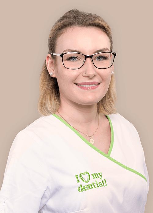 Zahnarztpraxis Dr. Langenbach 7 1 Zahnarzt Köln