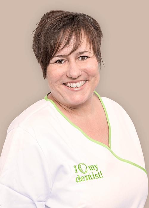 Zahnarztpraxis Dr. Langenbach Christiane Welling 1 Zahnarzt Köln