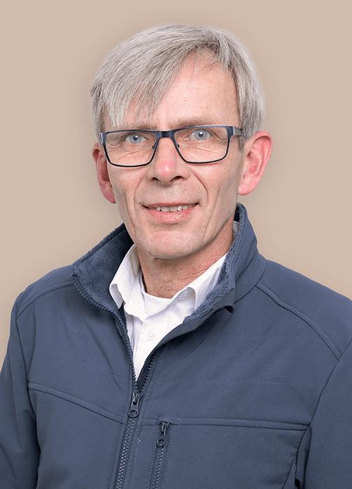 Zahnarztpraxis Dr. Langenbach Christoph Conze Erdwiens 1 Zahnarzt Köln