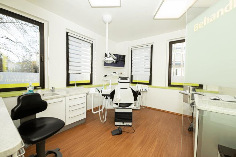 Zahnarztpraxis Dr. Langenbach Koeln 83 Zahnarzt Köln