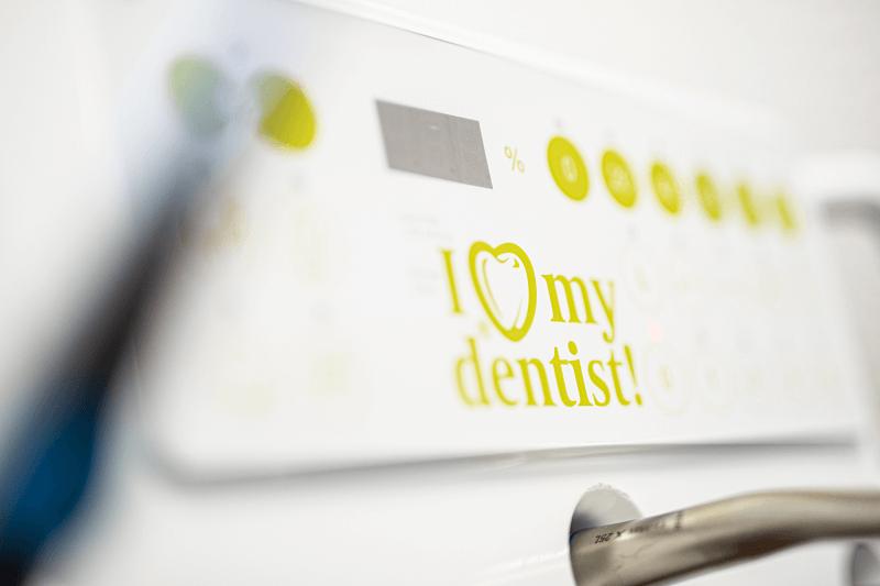 Zahnarztpraxis Dr. Langenbach Koeln 88 Zahnarzt Köln